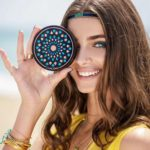 Летняя коллекция макияжа Lancôme Summer Swing 2017