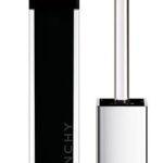 Блеск, усиливающий естественный оттенок губ Givenchy Gloss Noir Révélateur