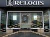 В Минске открылся первый фирменный магазин Relouis