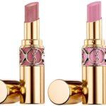 Сияющая губная помада Rouge Volupté Shine Lipstick