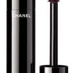 Объемная тушь для ресниц Le Volume de Chanel Mascara