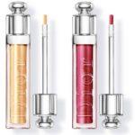 Увлажняющий блеск для губ Dior Addict Gloss