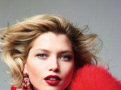 Весенняя коллекция матовых губных помад Clarins Joli Rouge Velvet Matte Lipstick Spring 2018