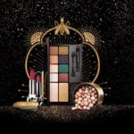 Guerlain-Holiday-2018-Collection-2