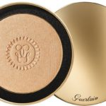Бронзирующая пудра Terracotta Electric Light Copper Bronzing Powder